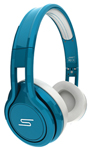 Sms Audio Onwdtel Street By 50 On-ear Wired