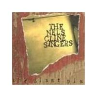 Nels Cline Singers - Giant Pin, The