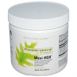 Maxi-Hgh