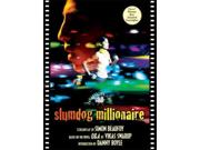 Slumdog Millionaire: The Shooting Script (newmarket Shooting Script)