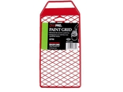 Gallon Paint Grid 03780