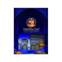 Various Artists - Buddha-Bar (A Night At Buddha Bar Hotel by Ravin) (Music CD)