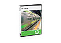 Hp Storageworks Ta711a Storage Mirroring Server Edition Version 5.1 For Windows - License