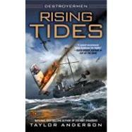 Rising Tides : Destroyermen