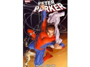 Spider-man Spider-man (graphic Novels)