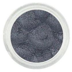 Shadey Minerals Blue Eyeshadow - Navy Smoke