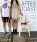 After Toast