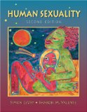 Human Sexuality, Second Edition