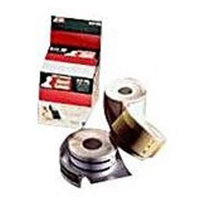 Seiko Slp-tmrl Instruments - Labels - 1 Roll(s)