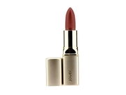 Jouer - Hydrating Lipstick - # Nicole - 3.5g/0.12oz