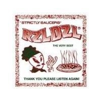 Razzle Dazzle - Strictly Saucers