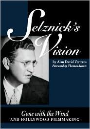 Selznick's Vision