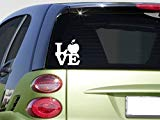 Apple love 6