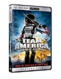 Team America - World Police [UMD for PSP]