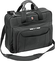 Targus Cuct02ua14 14-inch Ultra-lite Corporate Traveler Laptop Case