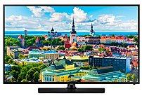 Samsung Hg40nd477 4.0-inch Hospitality Led Tv - 1080p - Hdmi, Usb