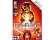 Fable: The Lost Chapters Pc Game