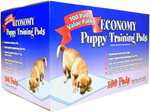 Bramton 11450 Puppy Training Pads 100 Pk