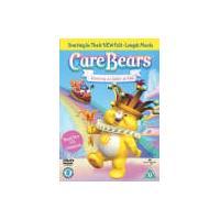 Care Bears - Journey To Joke A Lot