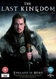 Last Kingdom: Season 1 [Import anglais]