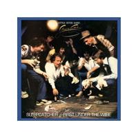 Little River Band - Sleepcatcher / First Under The Wire (Music CD)