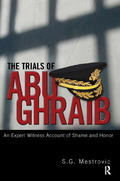 'Offers a front row seat at the courts martial of those accused in America's notorious prison abuse scandal.' -Adam Zagorin, senior correspondent, Time Magazine 'A must-read for all those committed to restoring a sense of honor to our country and the Armed Forces of the United States following the national embarrassment of Abu Ghraib