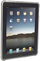 I-tec T6036 Safe Shield For Ipad - Clear Smoke