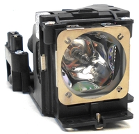 Datastor Pl-064 200 Watts Uhp Replacement Lamp For Sanyo Poa-lmp90 Pl-064