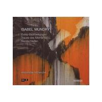 Isabel Mundry - Dufa-Bearbeitungen (Ensemble Recherche) (Music CD)