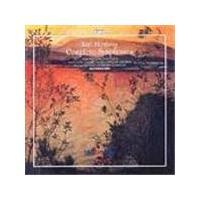 Atterberg: Complete Symphonies 1-9; Älven