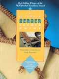 The Ultimate Serger Answer Guide