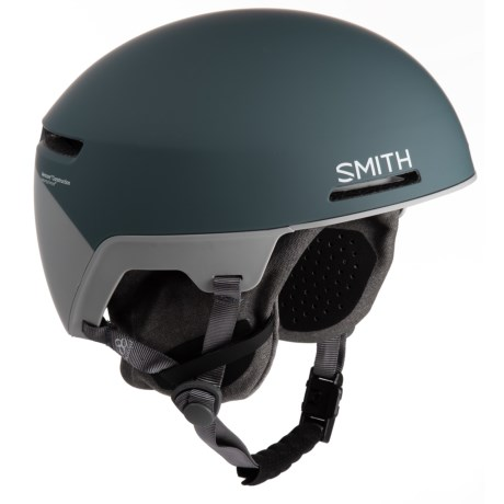 Code Ski Helmet - Mips