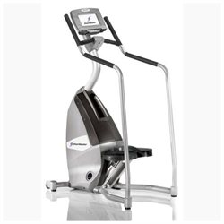 StairMaster SC5 StairClimber with 10 Touch Screen