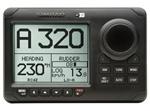 Simrad 22096366 Simrad Ap28 Autopilot Display Unit