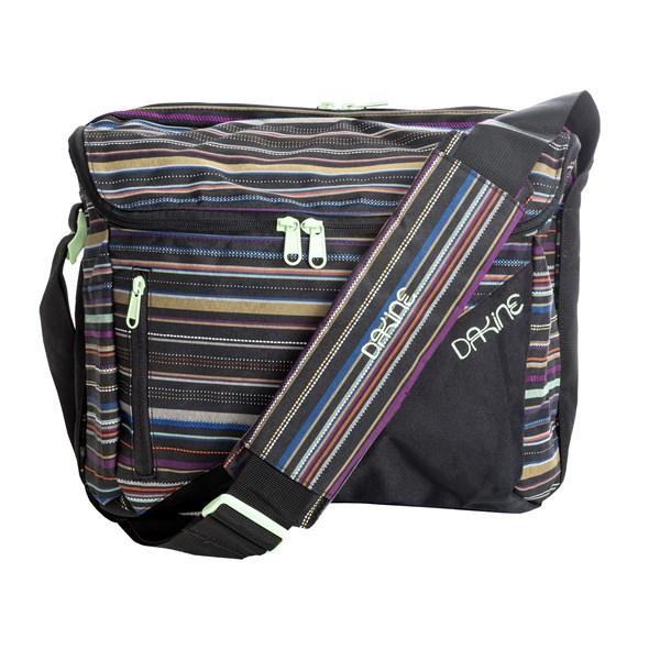 Dakine Brooke 17l Crossbody Messenger Bag (for Women)