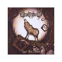 Cruadalach - Lead - Not Follow! (Music CD)