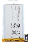 Apple Battery For Apple 616-0431 (single Pack) Replacement Battery
