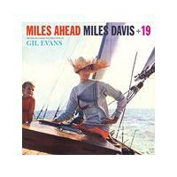 Miles Davis - Miles Ahead [Dreamcovers] (Music CD)