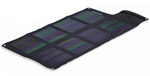 """""""Brunton Solaris- 26 Watt Brand New Includes Lifetime Warranty, The Brunton Solaris 26 watt Foldable is a solar panel that collect power from the sun and recharges your Brunton devices"""