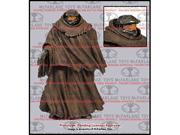 """Mcfarlane Toys Halo 2014 Master Chief With Cloak - 6"""" Figure"""