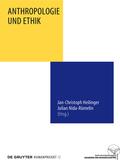 Anthropologie Und Ethik