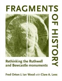 Fragments Of History