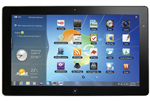 """""""Samsung 11.6"""""""" Business Slate - Black Brand New Includes One Year Warranty, The Samsung XE700T1A-H01US tablet is a stylish, ultra-portable and lightweight Series 7 Slate Tablet PC"""