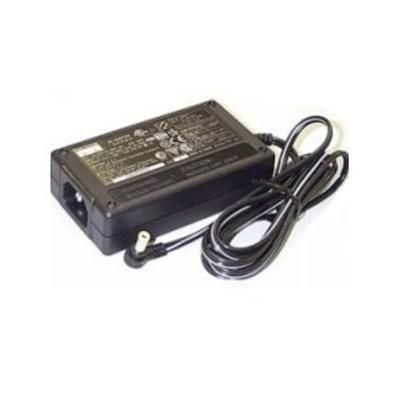 Cisco Cp-pwr-cube-4= Unified Ip Endpoint Power Cube 4 - Power Adapter - For Unified Ip Phone 8961  9951  9971