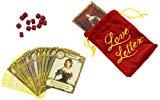 Alderac Entertainment Group AEG Love Letter