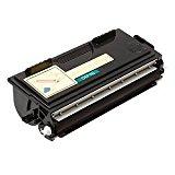Brother TN460 High Yield Toner Cartridge - Retail Packaging