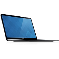 Dell Xps 13 461-9161 Ultrabook Pc - Intel Core I7-4510u 2 Ghz Dual-core Processor - 8 Gb Ddr3l Sdram - 256 Gb Solid State Drive - 13.3-inch Touchscreen Display - Windows 8.1 Professional 64-bit Edition