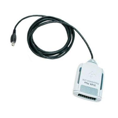 Texas Instruments 84pladap/cbx/1l1/a Ti-84 Plus Family Presentation Link Adapter