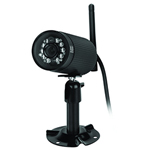 Uniden Appcam23 Ip Indoor/outdoor Camera