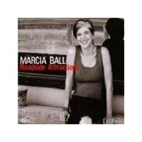Marcia Ball - Roadside Attractions (Music CD)